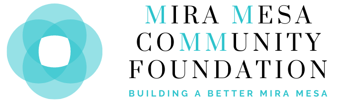Mira Mesa Community Foundation